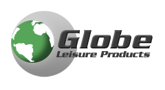 Globe Leisure Logo
